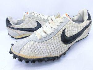 size 40 70f0f d7b86 Nike Astro Grabber
