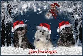 Afbeeldingsresultaat Voor Bewegende Kerst Wallpapers