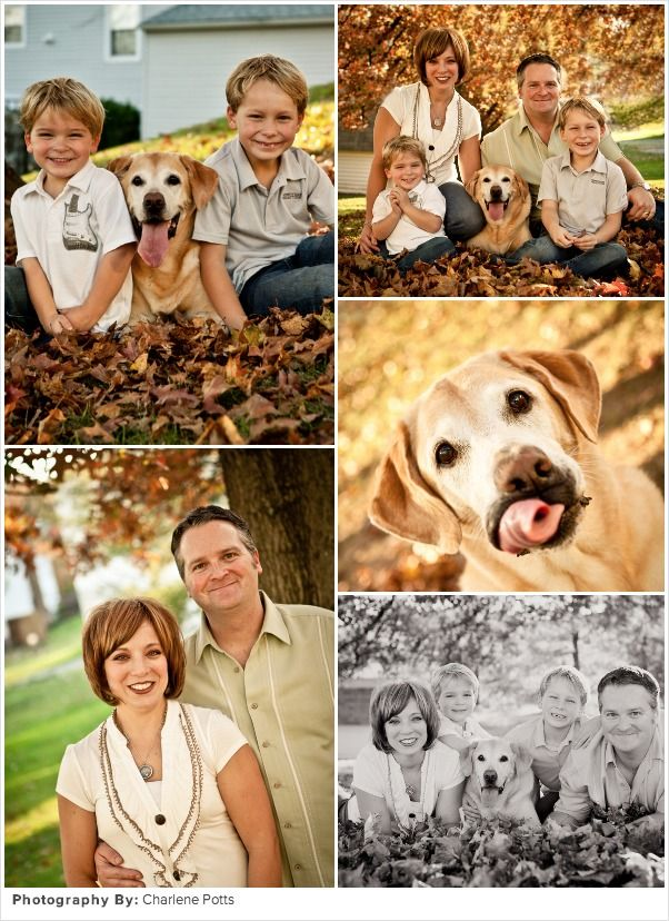 Family photo ideas unique family photo ideas outside this family had beautiful fall