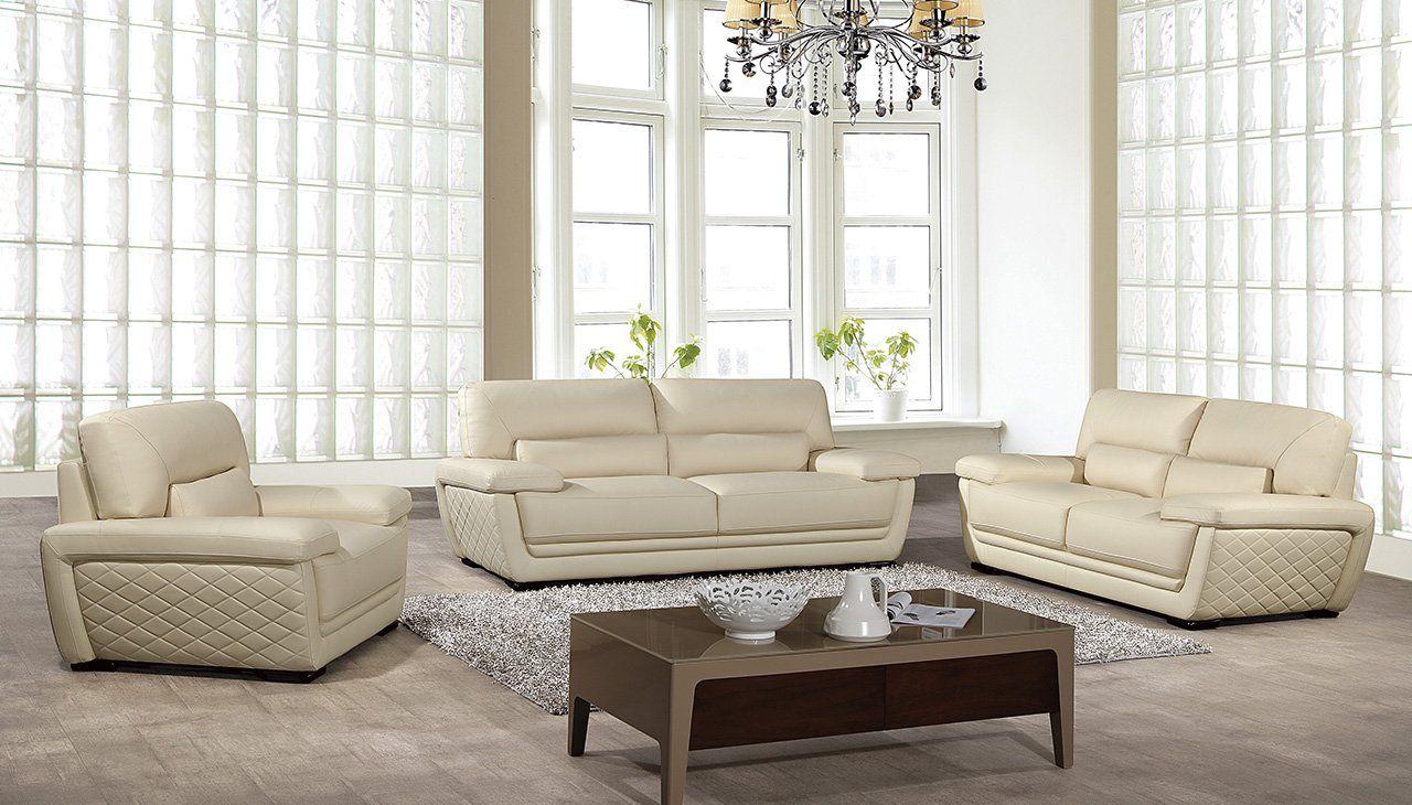 3pc Leather Living Room Set Bel Furniture Houston San Antonio Living Room Leather Leather Living Room Furniture Living Room Sets Furniture
