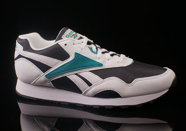 Reebok Rapide Retro Running Shoe Retro Sneakers Reebok Running
