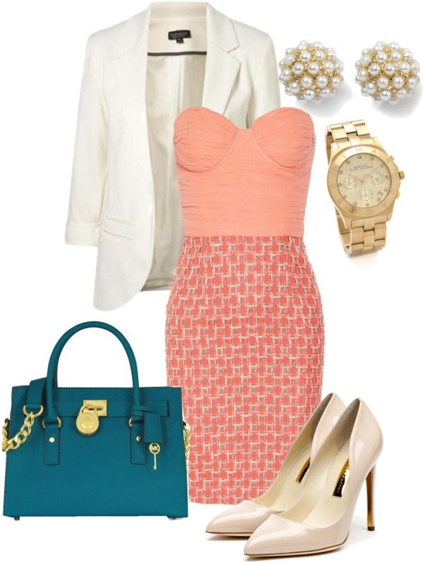 """""""work"""" by tsnoble on Polyvore"""