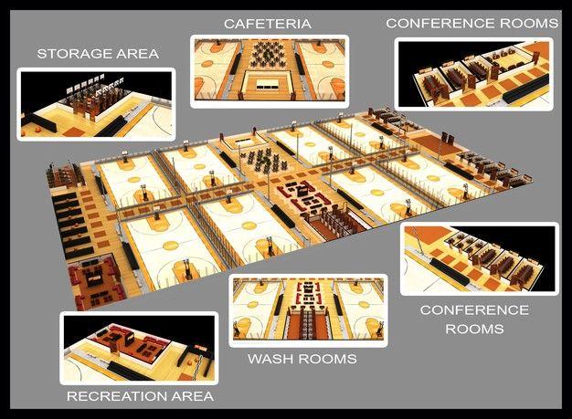 https://www.fiverr.com/iqbalsheikh/provide-3d-floor-plan-of-any-type-of-your-building
