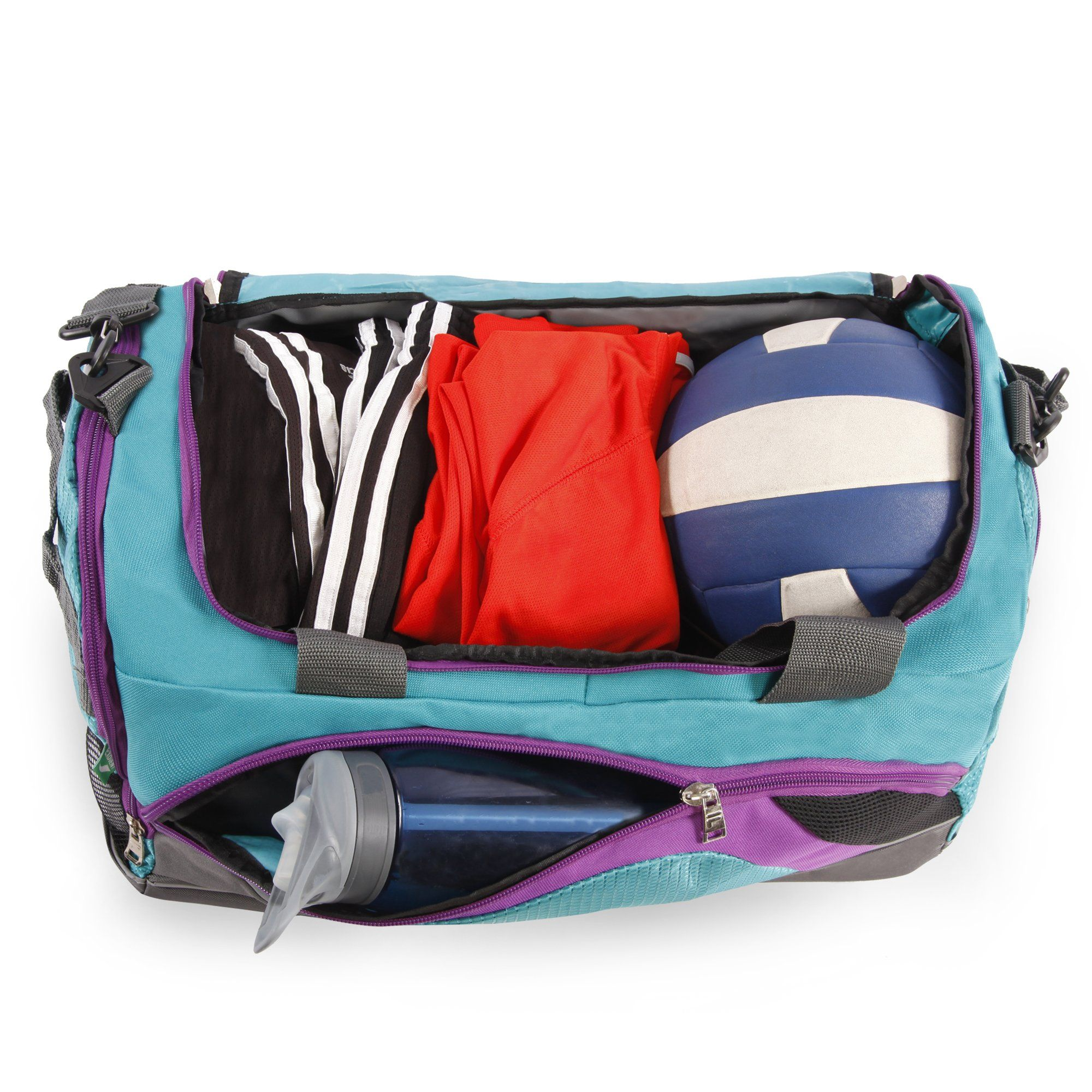 81d645c34b0 Advantage Small Duffel Gym Sports Bag with Shoe Compartment   Continuously  the product at the photo web link. (This is an affiliate link).  gymbags