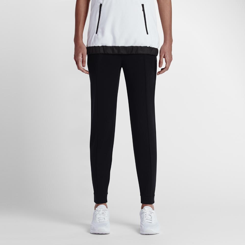 Nike Sportswear Tech Fleece Women's Pants Size Medium