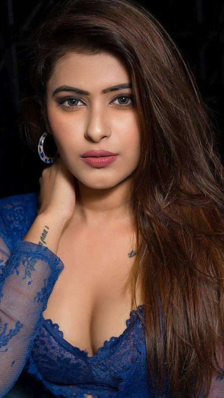 Pin on Indian Actress CelebrityS