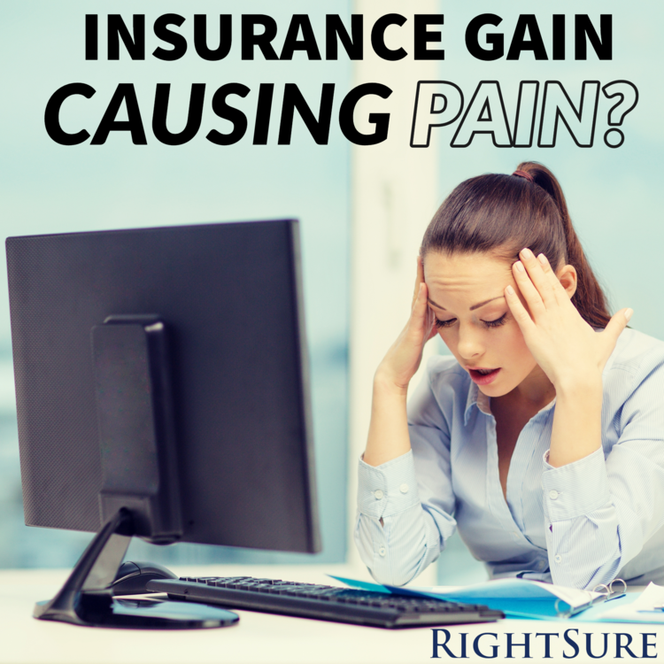 Pin On Rightsure Insurance Group