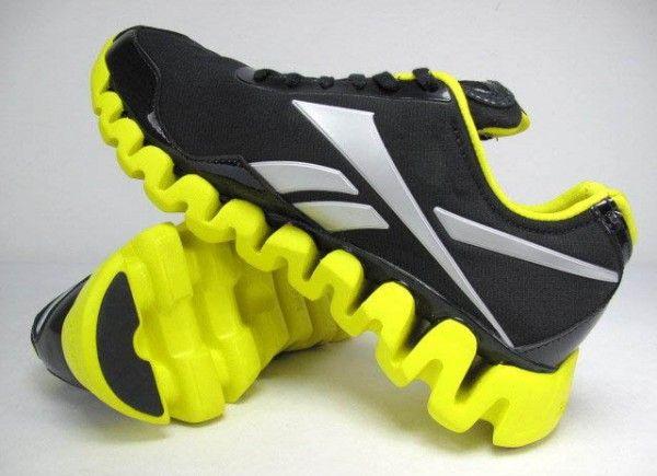 Reebok, Sneakers, Me too shoes