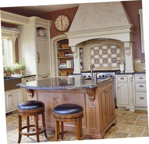 beige kitchen flooring ideas marble pictures of kitchen flooring ideas for country kitchen on kitchen flooring ideas id=49595