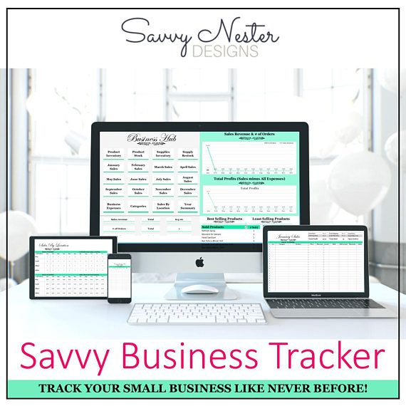 Business planner productivity planner daily planner social