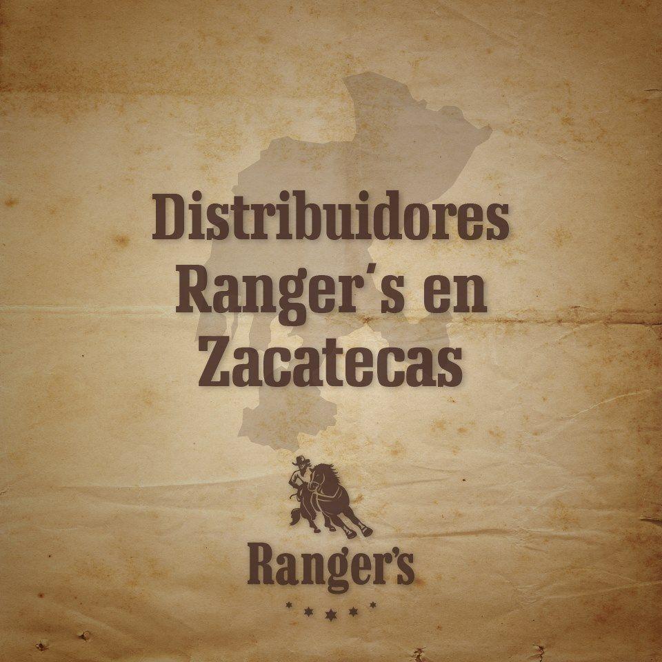 ff7e9620474e Si eres de Zacatecas y buscas vestir moda vaquera de calidad ...
