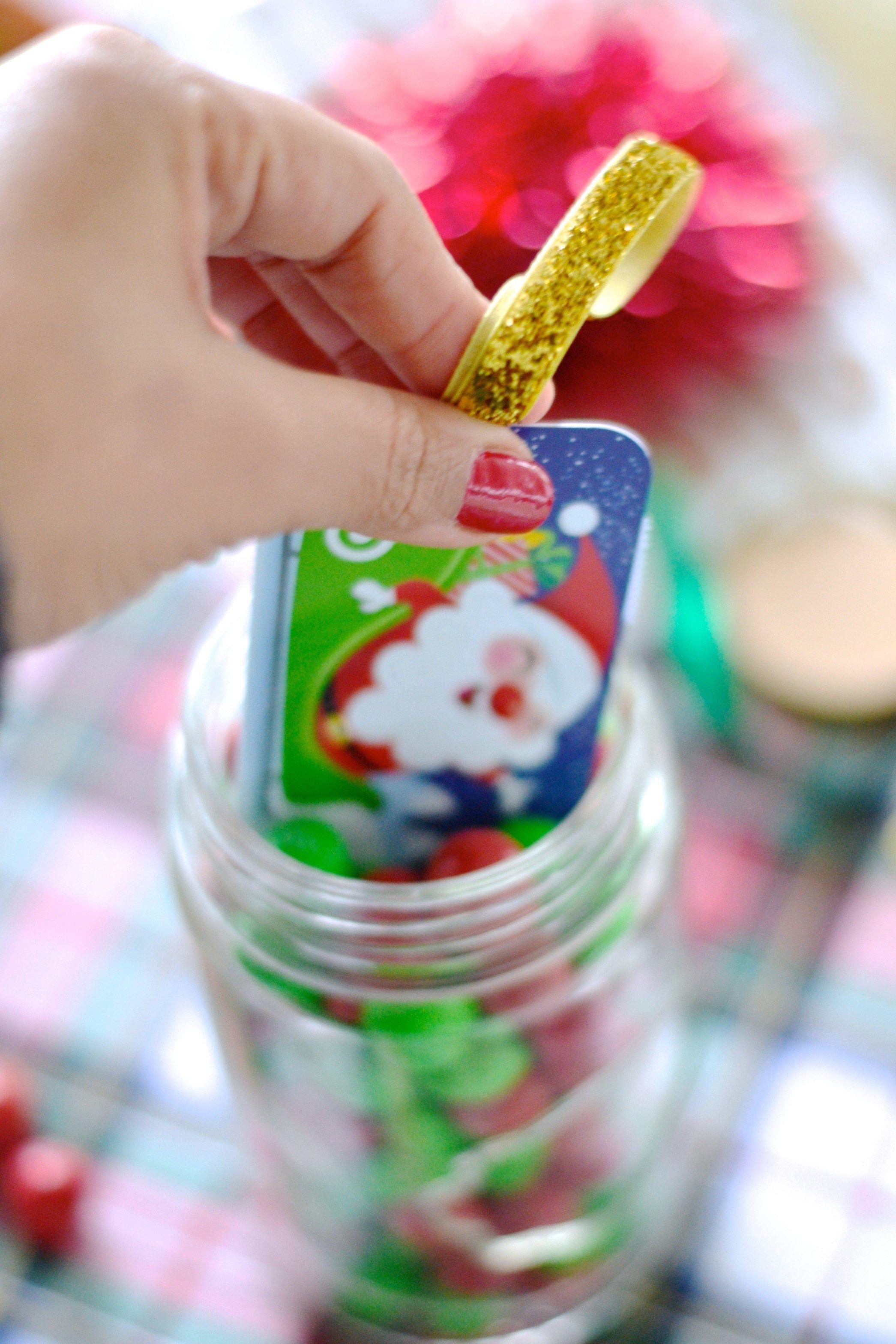 Rebecca Taylor Sale & Similar Brands Diy gift card, Gift
