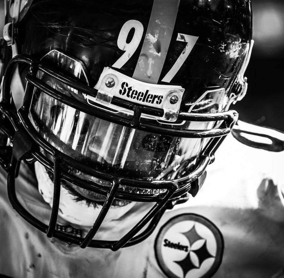 Pittsburgh steelers image by Tommy Thomas on Pittsburgh