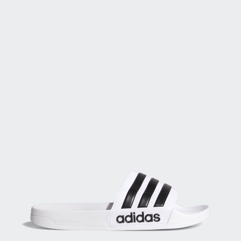 adidas U_Path Run Shoes - Burgundy | adidas US in 2020 ...