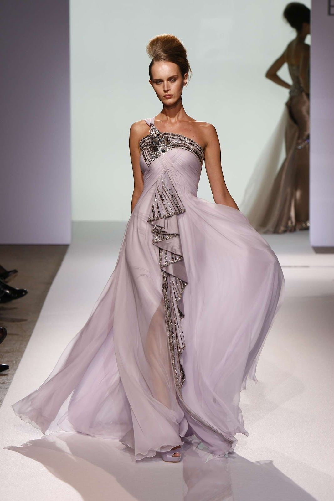 Basil+Soda+prom+dresses++Basil+Soda+evening+gowns+(1).jpg (1067×1600)