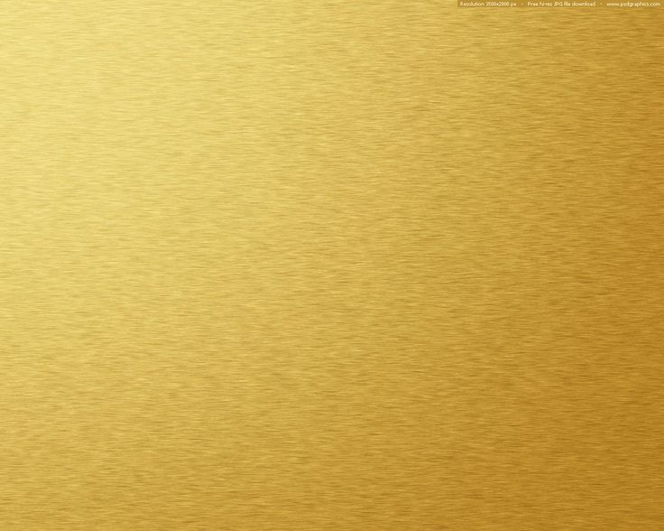 Download Wood Texture Brushed Gold Metal Psdgraphics