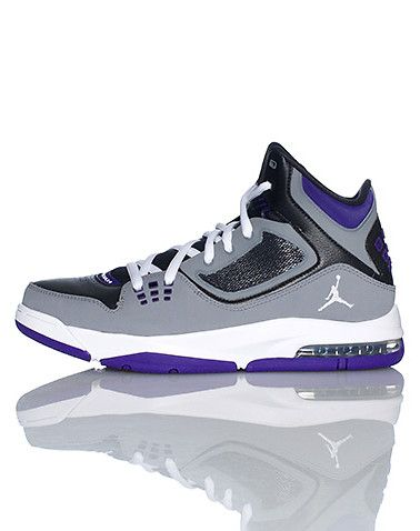 huge selection of 79365 7297c JORDAN High top   Shoes   Shoes, Sneaker boots, Nike shoes