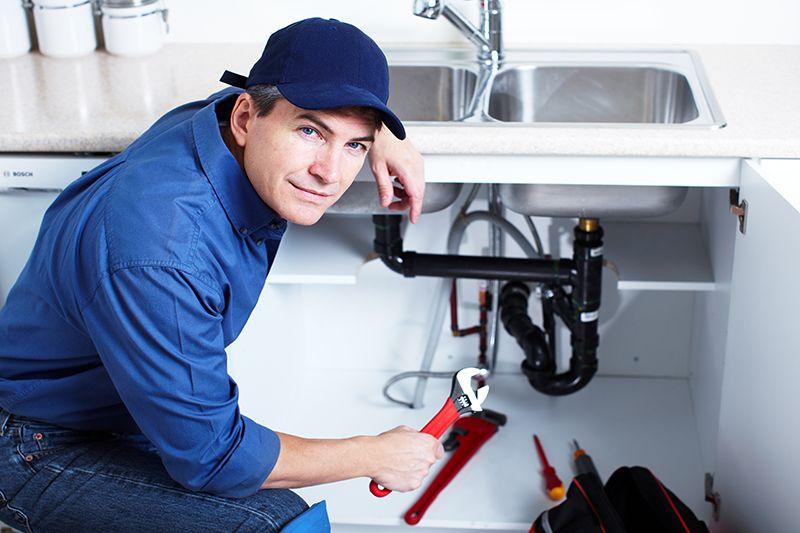 Plumber TomballPlumber Plumbing PlumbingRepair