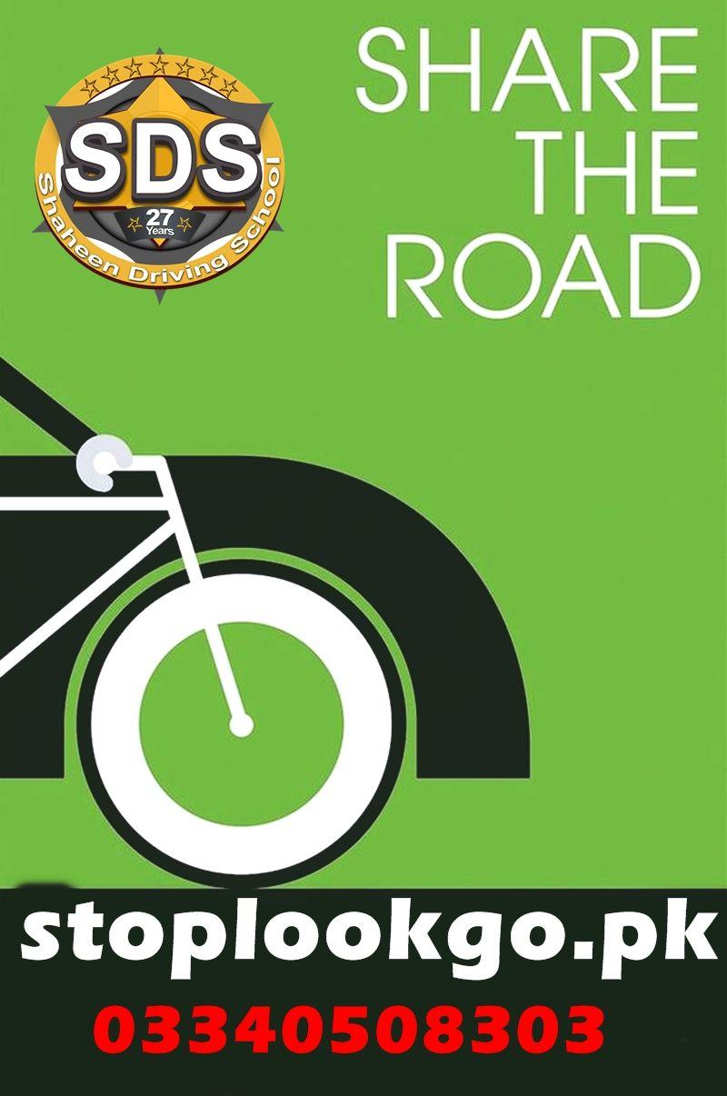National Highways & motorway Police organized one day