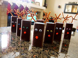 The Aqua Owl The Most Wonderful Time Of The Year Kindergarten Christmas Party Kids Christmas Party Christmas Kindergarten