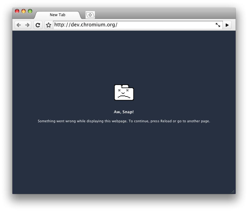 Download chrome on macbook air