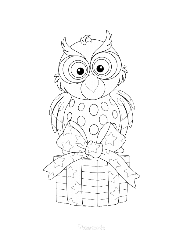 55 Best Happy Birthday Coloring Pages Free Printable Pdfs Happy Birthday Coloring Pages Birthday Coloring Pages Owl Coloring Pages