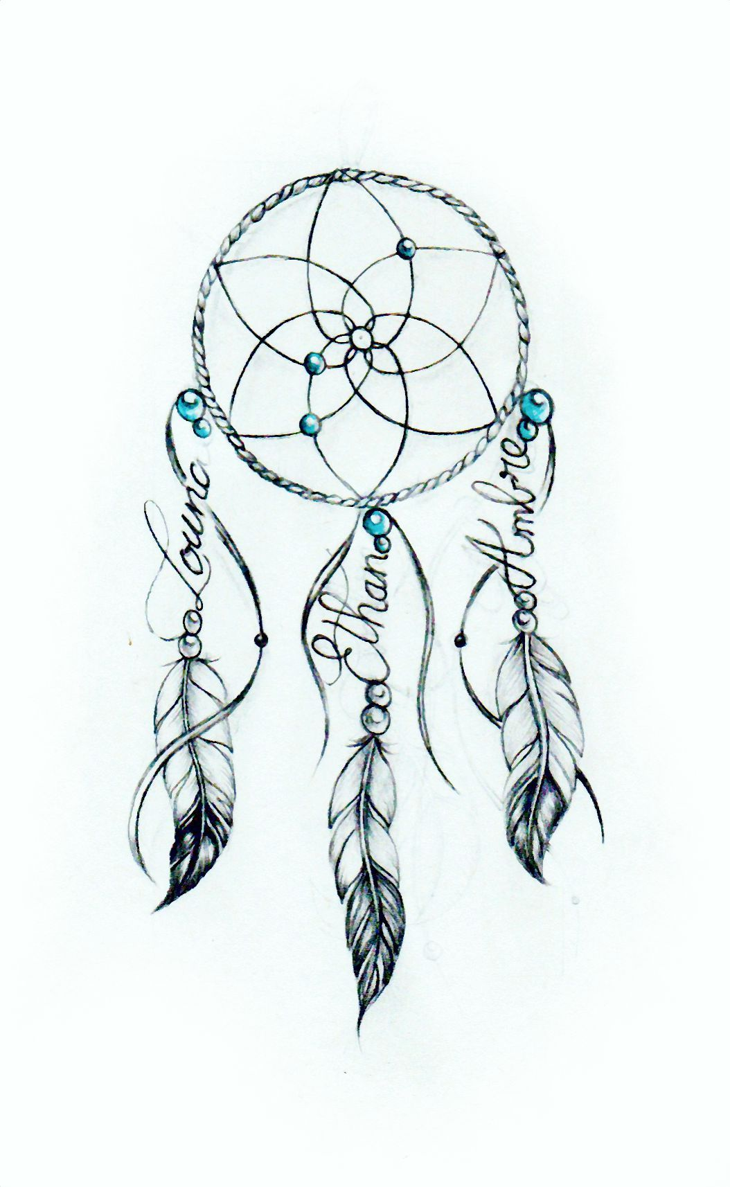 Dream catcher -   - #catcher #dream