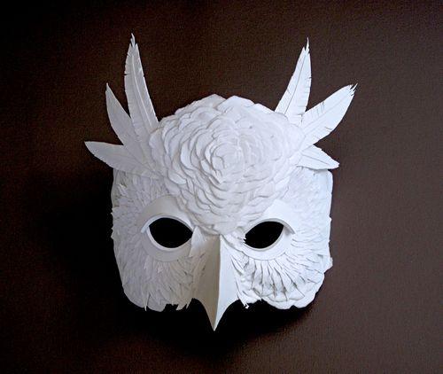 High_Res_Owl.jpg