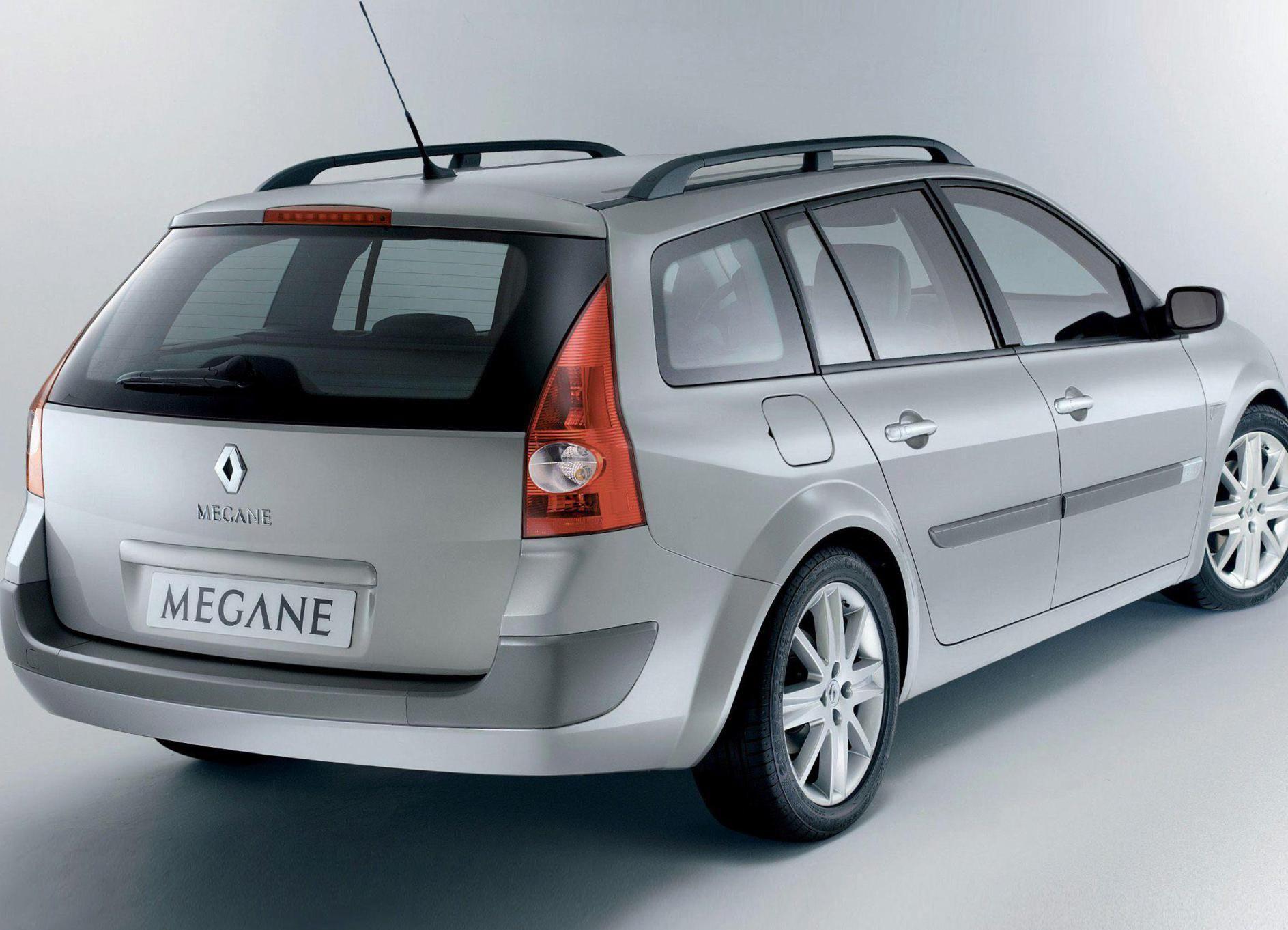 Megane Estate Renault Usa Http Autotras Com Renault Renault Megane Automobile