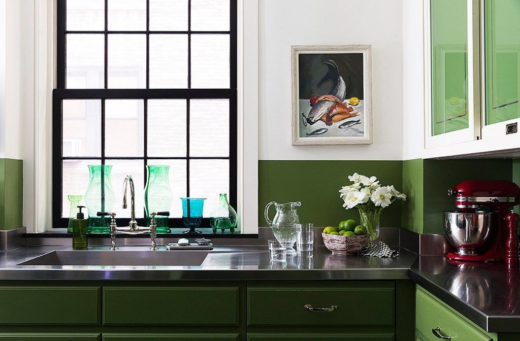 kate-rheinstein-brodsky-krb-nyc-okl-habituallychic-211 | Ideas for ...
