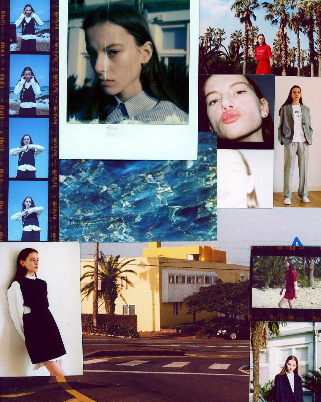 """Mi piace"": 1,017, commenti: 2 - @lowclassic_seoul su Instagram: ""『 LOCLE 17 SPRING LOOKBOOK 』 online site - lowbook 카테고리에서 17SPRING 룩북을 보실 수 있습니다 . Photography &…"""