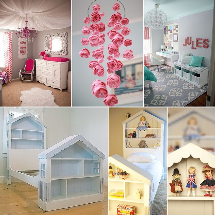 Amazing Craft Ideas For Girls Room Part - 9: Explore D Ad, Check, And More!
