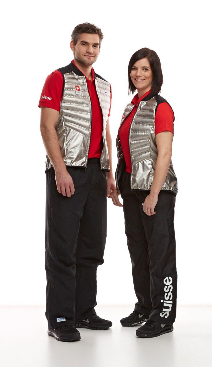 311d9cd423d2 Rad outfits! Switzerland