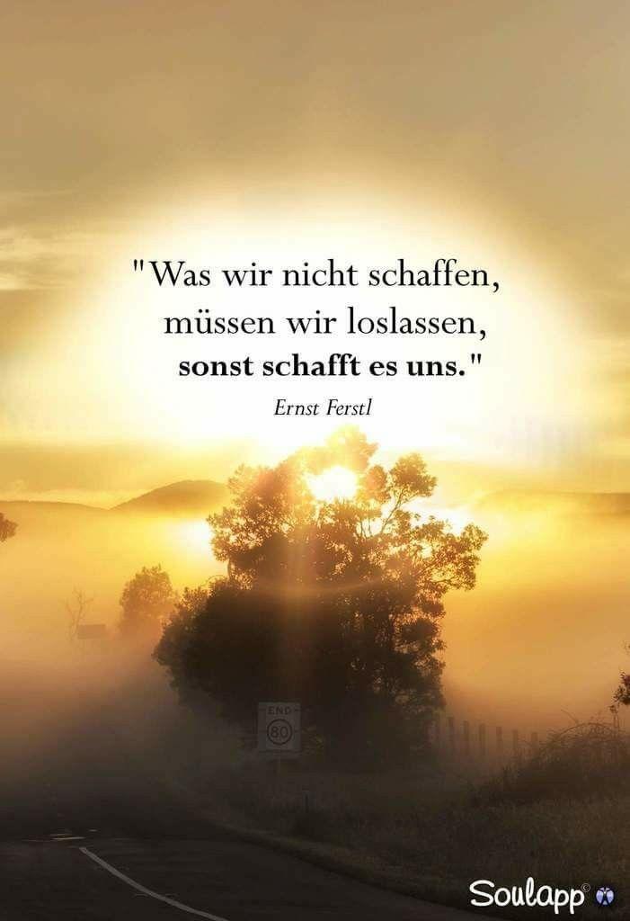 Pin von Annegret Gröning auf sprüche | Zitate, Sprüche zitate und