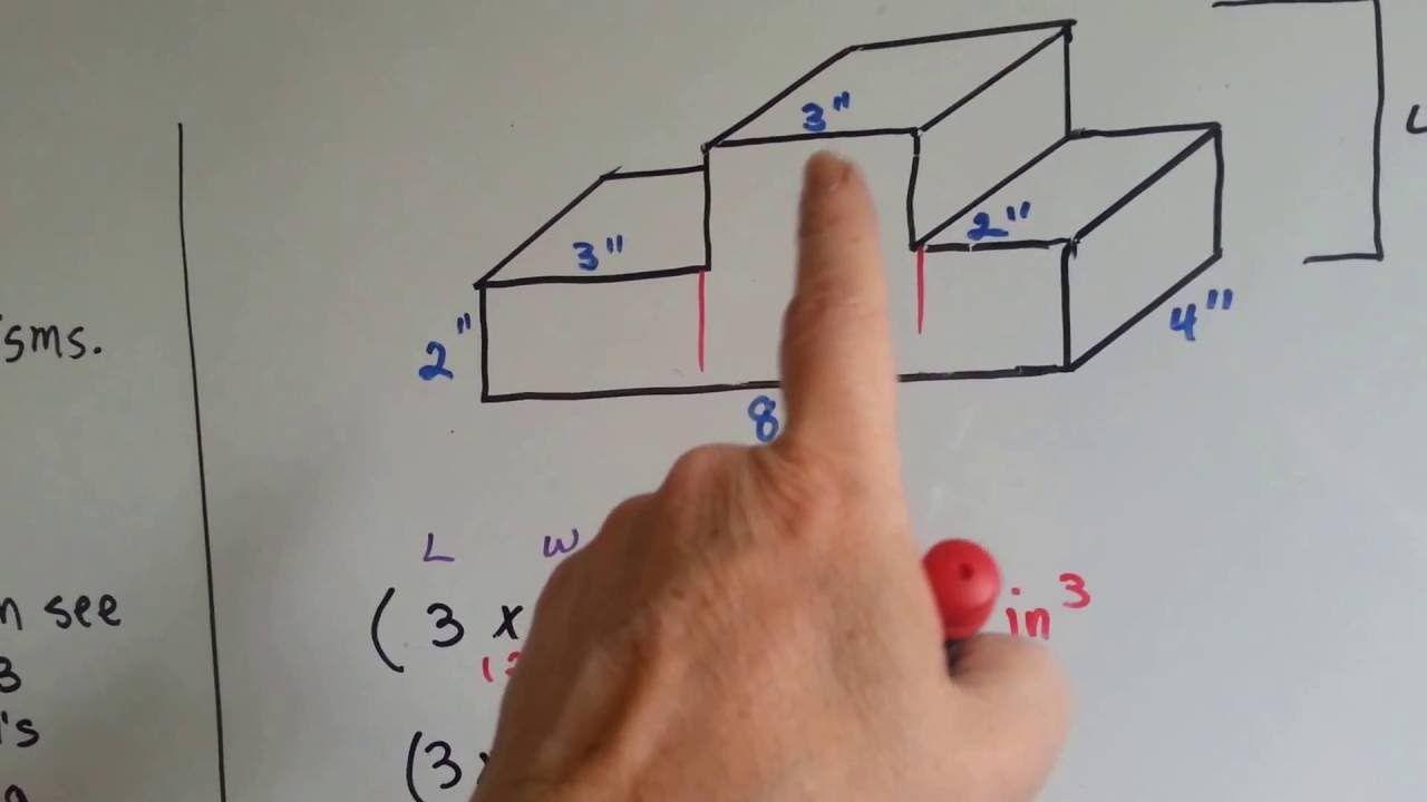 medium resolution of Grade 5 Math #11.12