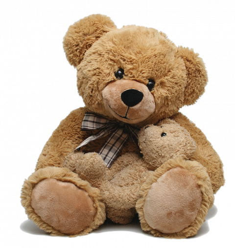 Valentine 39 S Day Teddy Bear Png Images Transparent Get To Download Free Nbsp Cute Valentin Teddy Bear Images Teddy Bear Stuffed Animal Teddy Bear Pictures