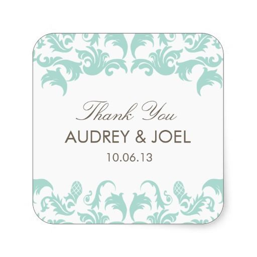 Wedding Label Templates Wedding Favor Gift Tag Templates Printable Diy Wedding  Favor Label Templates
