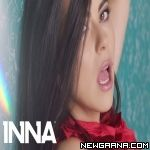 inna yalla mp3 download 128kbps