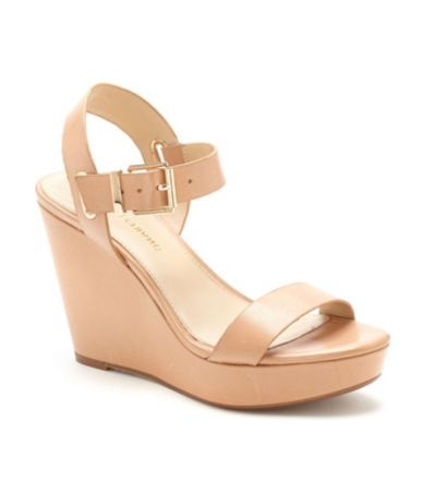de71f3636359 Shop for Arturo Chiang Paulline Wedge Dress Sandals at Dillards.com. Visit  Dillards.com to find clothing