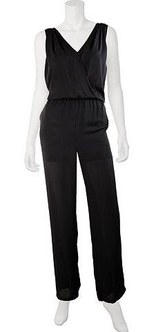 bb665753d9d7 IZ Byer California Wrap Front Jumpsuit - Juniors  Kohls