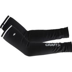 Photo of Craft arm, size M in black CraftCraft