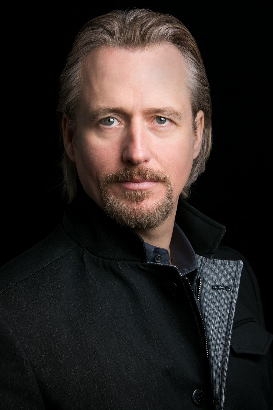 Linus Roache (born 1964) naked (64 photo), Tits, Is a cute, Instagram, butt 2018