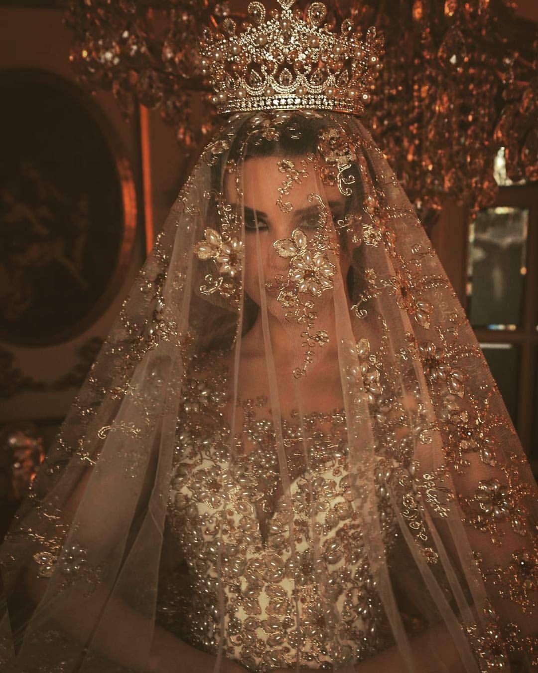 Frida xhoi xhei on instagram directed by me for Wedding dress instagram