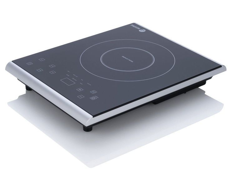 Superb Fagor Portable Induction Cooktop Review