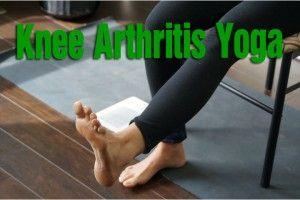 15++ Yoga for knee arthritis inspirations