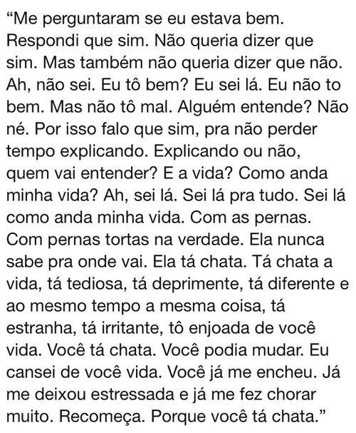 Frases De Amor Triste Tumblr Pesquisa Google Secret Pinterest