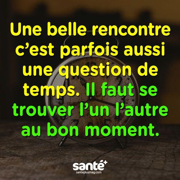 Bekannt citations #vie #amour #couple #amitié #bonheur #paix #esprit  MF61