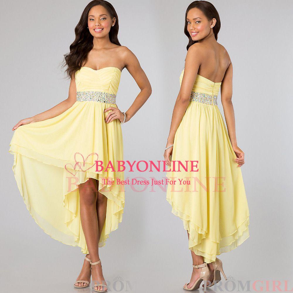 Cheap dress long sleeve tunic dress buy quality dress panel