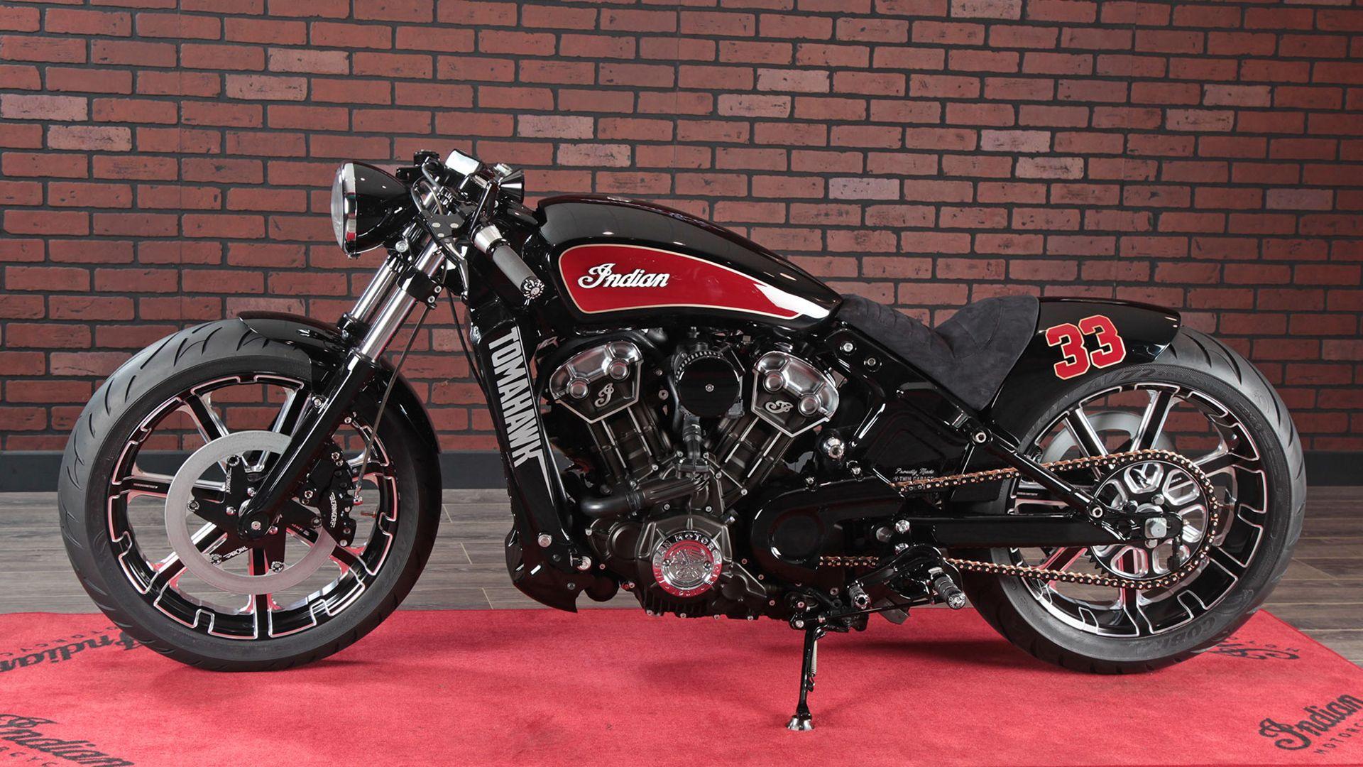 indian motorcycles … | harley/bikes | motor…