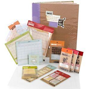LOL Surprise Smash Writing Journal Kit ~ RARE | eBay |Smash Folio Journal Kit